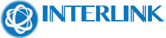 Interlink Solution Logo